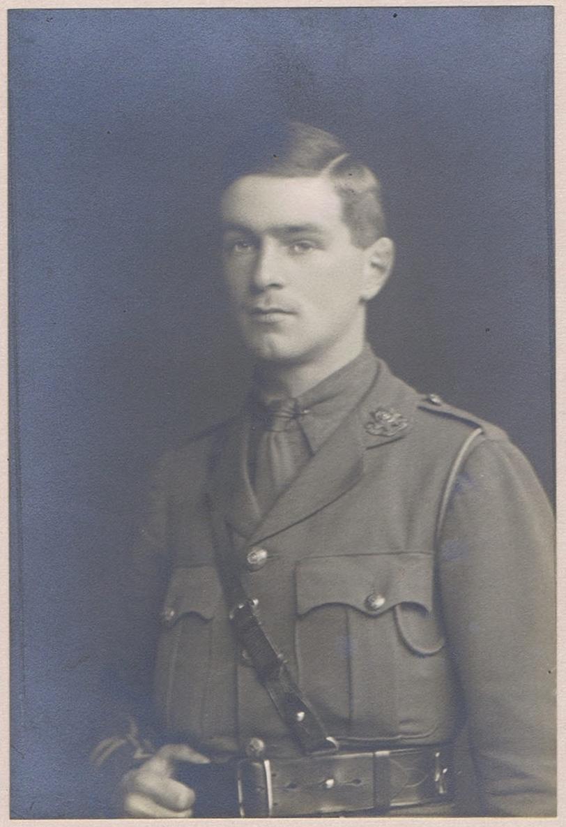 college members killed in 1916 worcester college the diary he kept of his freshman year published in 1969 indicates how he threw himself into college
