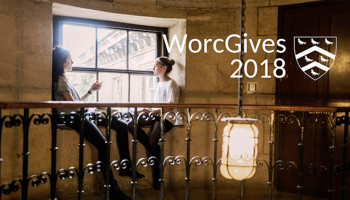 WorcGives2018