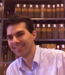 Professor Andreas Willi