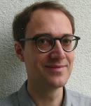 Dr Hauke Marquardt