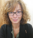 Dr Natalia Waights Hickman