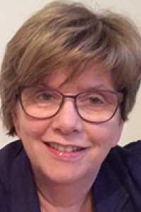 Judith Freedman