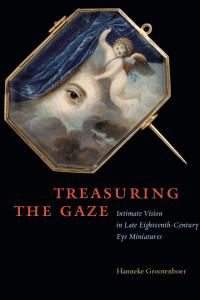 Treasuring the Gaze