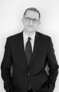 David Isaac