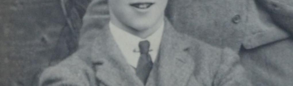 Sylvester Bendixson