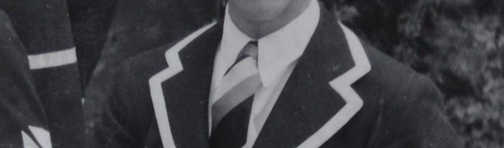 Jim Boucher