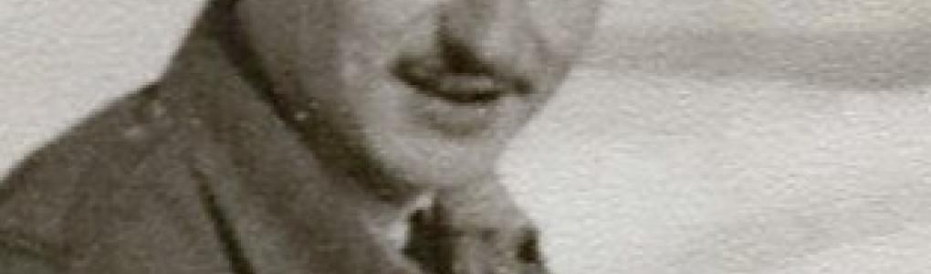 Dennis Hugo