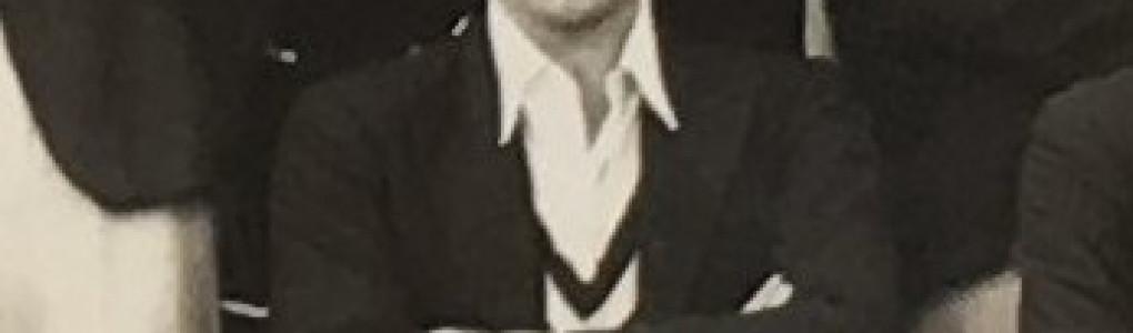 Cullen Powell