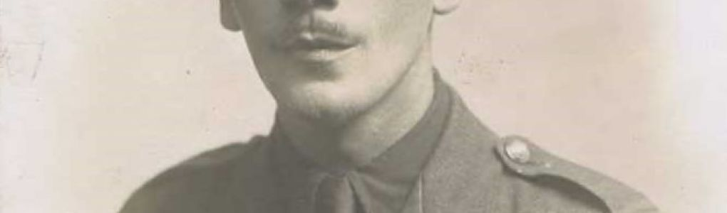 Frederick Spriggs Thomas