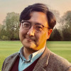 Matthew Cheung Salisbury